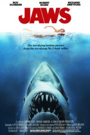 Jurassic The Clash-Dino Caçador E Tiger Shark