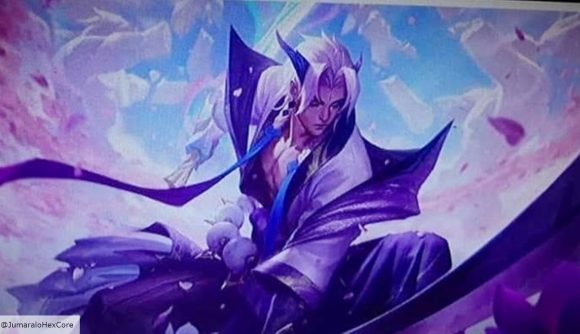 League of Legends lança animação contando a história de Yasuo e Yone –  Geeks In Action- Sua fonte de recomendações e entretenimento!
