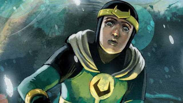 Loki | Evidências sugerem que o ator Jack Veal, está realmente interpretando Kid Loki – Geeks In Action- Sua fonte de recomendações e entretenimento!